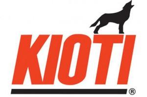 kioti_ID_color1[1]