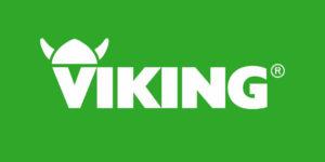 fr-logo-vikng