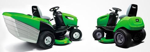 fr-tracteurs-de-pelouse-490x170_rdax_90