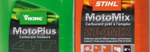motomix-motoplus-490x170_rdax_90