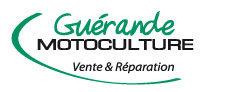 Guerande Motoculture vente et réparation de materiels de motoculture à Guérande en Loire Atlantique 44